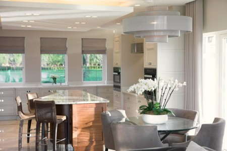 Mereside Kitchen